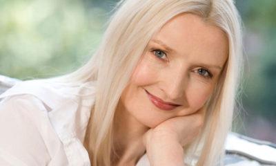 Blog Claudia Carroll