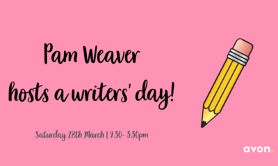 Writers' Day