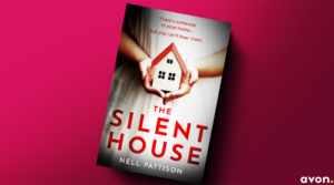 The Silent House Nell Pattison
