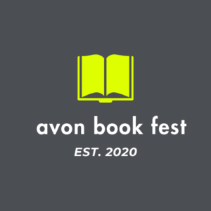 #AvonBookFest