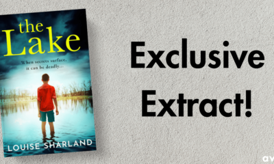 The Lake Exclusive Extract