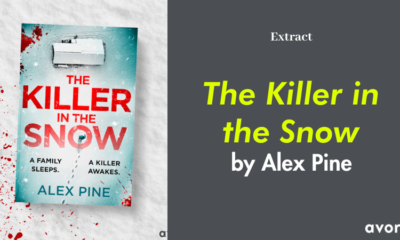 The Killer in the Snow Extract